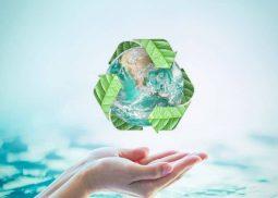 externalizare responsabil de protectia mediului